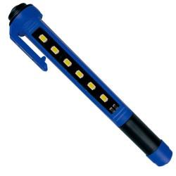 Lanterna LED 3w King Tony 130 Lumens