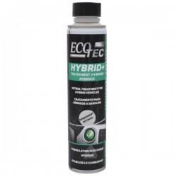 ECOTEC - TRATAMENTO GASOLINA HYBRID + - 250ml