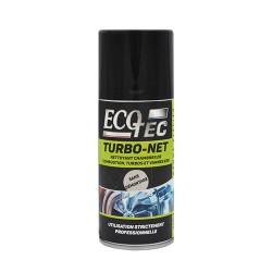 ECOTEC - LIMPEZA DE TURBOS/EGR TURBO NET - 125ml