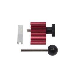 Kit Bloqueio Distribuição VAG motor 1.9 TDI/SD