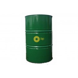 Oleo BP Visco 2000 A3/B3 15W-40 - 208 L