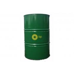 Oleo BP Visco 5000 C 5W-40 - 208 L