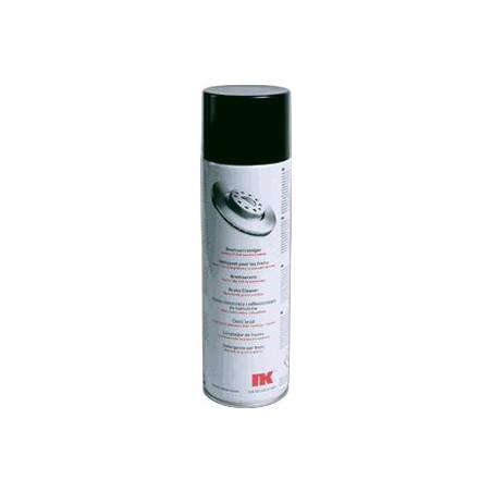 Spray Limpeza Travões NK 500ml